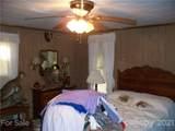 557 Springs East Road - Photo 13