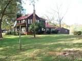 557 Springs East Road - Photo 39