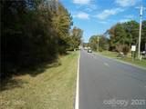 557 Springs East Road - Photo 40