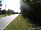 557 Springs East Road - Photo 43