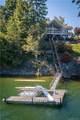 2226 Mallard Cove Drive - Photo 28