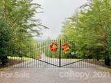 2226 Mallard Cove Drive - Photo 37