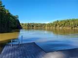 210 Lake Front Drive - Photo 1