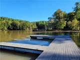 210 Lake Front Drive - Photo 2