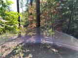210 Lake Front Drive - Photo 24