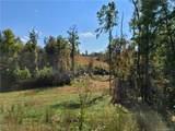 210 Lake Front Drive - Photo 27