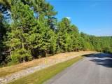 210 Lake Front Drive - Photo 30