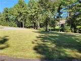 210 Lake Front Drive - Photo 7