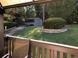13440 Four Oaks Lane - Photo 28