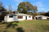 2601 Starnes Road - Photo 1