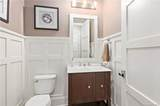 3224 Maymont Place - Photo 4