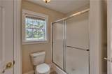 5135 Fernwood Drive - Photo 17