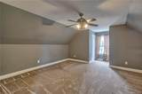 5135 Fernwood Drive - Photo 24