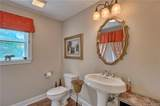 5135 Fernwood Drive - Photo 26