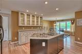 5135 Fernwood Drive - Photo 4