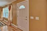 5135 Fernwood Drive - Photo 8