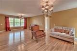 5135 Fernwood Drive - Photo 9