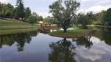 0 Willow Lake Drive - Photo 6