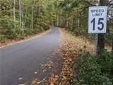 0 Willow Lake Drive - Photo 8