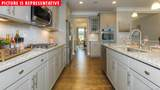 5834 Green Maple Run - Photo 10