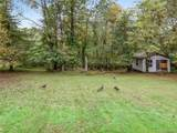 56 Spotted Deer Lane - Photo 15