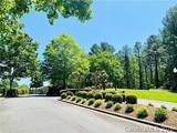 110 Beacon Ridge Drive - Photo 22