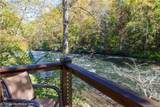 226 Mystic River Village Way - Photo 29