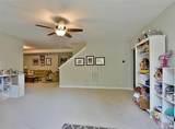 529 Sandbar Point - Photo 35