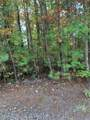 Lot 78 Deer Antler Drive - Photo 1