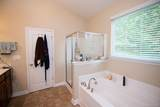 166 Ashlyn Creek Drive - Photo 14