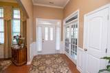 166 Ashlyn Creek Drive - Photo 4