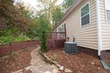 166 Ashlyn Creek Drive - Photo 40