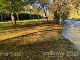 Lot V-4 Mystic River Village Way - Photo 1