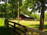 Lot V-4 Mystic River Village Way - Photo 25