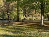 Lot V-4 Mystic River Village Way - Photo 4