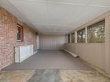 121 Kindy Forest Drive - Photo 30