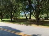 266 Players Ridge Road - Photo 13