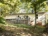 451 Creekside Drive - Photo 35