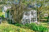 406 Lakeside Drive - Photo 3