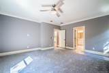 11800 Pump Station Road - Photo 19