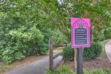 8436 Whitehawk Hill Road - Photo 40