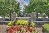 8436 Whitehawk Hill Road - Photo 43