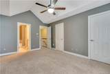 4705 S Hill View Drive - Photo 13
