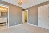 4705 S Hill View Drive - Photo 17