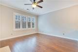 4705 S Hill View Drive - Photo 8