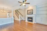 4705 S Hill View Drive - Photo 9
