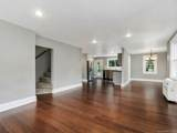 6349 Old Clyde Road - Photo 1