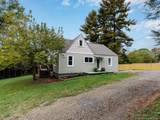 6349 Old Clyde Road - Photo 4