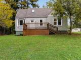 6349 Old Clyde Road - Photo 5