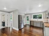 6349 Old Clyde Road - Photo 6